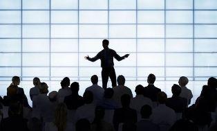 6 Cara Ampuh Mengatasi Gugup (Grogi) dalam Public Speaking (Pidato)