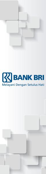 iklankotalemank.com