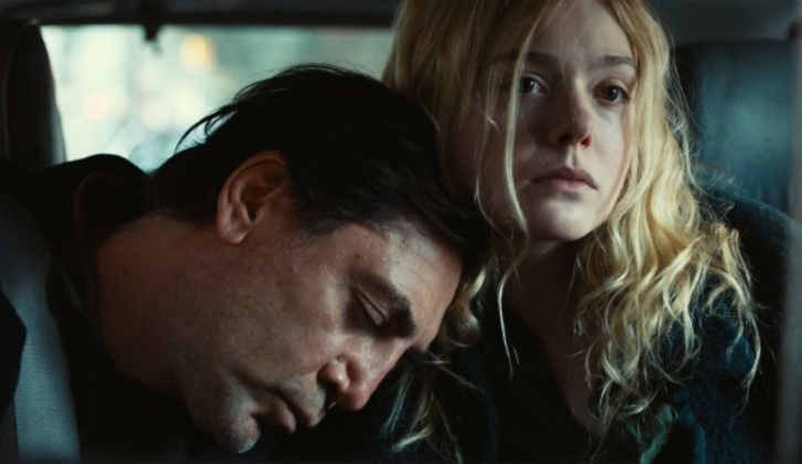 """MOVIES: The Roads Not Taken (Berlinale 2020) - Review: """"In the Midst of a Mental and Heartfelt Crossroad"""""""