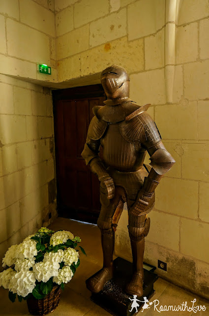 france, Honeymoon, review, รีวิว, ฝรั่งเศส, ปราสาท, Loire Valley, สวีท, ฮันนีมูน, Tours, Chateau d'Ambois,