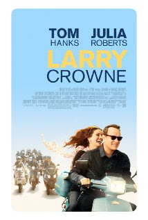 Watch Larry Crowne (2011) Online