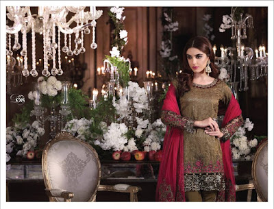 Maria-b-mbroidered-dresses-2017-unstitched-eid-collection-1