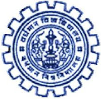 Burdwan University Result 2017