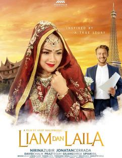 Liam dan Laila (2018)