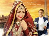 Download Film Liam dan Laila (2018) Full Movie