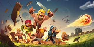 Clash-of-Clans-Coc-Versi-8.67.8