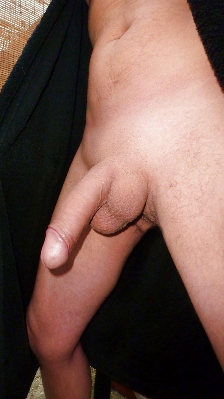 pagina sexo