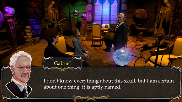 zarya-and-the-cursed-skull-pc-screenshot-www.ovagames.com-4