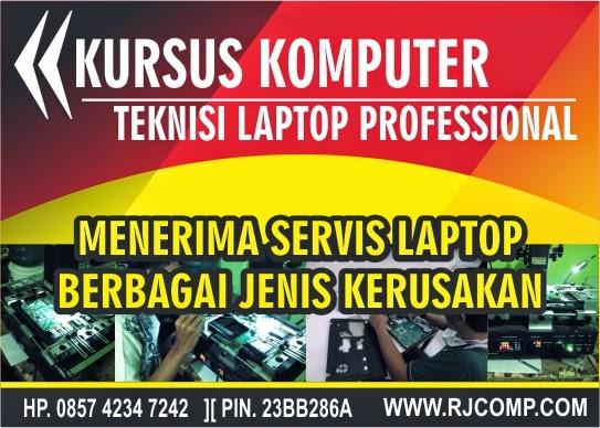 www.rjcomp.com/2011/02/kursus-teknisi-laptop-motherboard.html