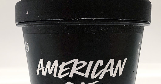 American Pie Body Conditioner