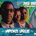 Msanii JITUZEE Chini ya mkataba wa Malindi Records