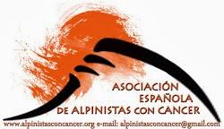http://alpinistasconcancer.wix.com/aeac