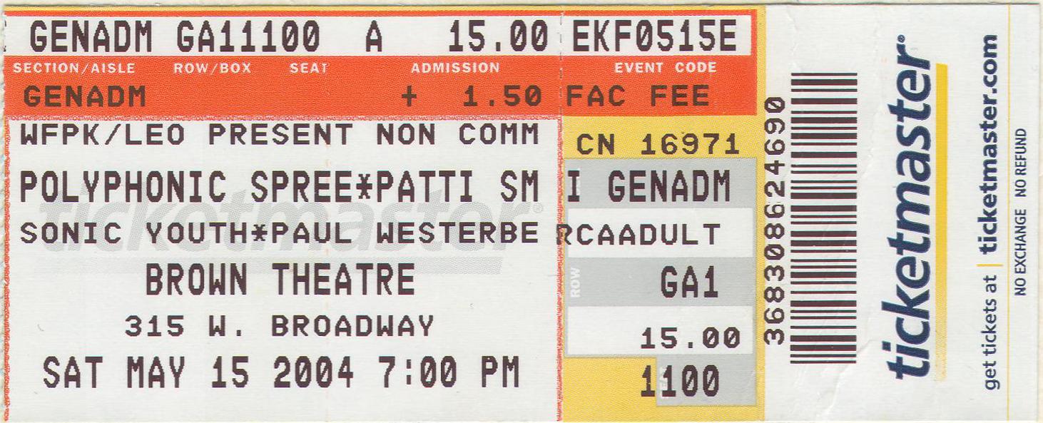Theater Ticket Template 40 free editable raffle and movie ticket – Theater Ticket Template