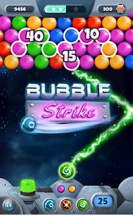 Bubble Strike v.1.1.4 apk