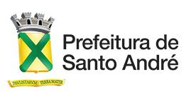 Concursos em Santo André SP
