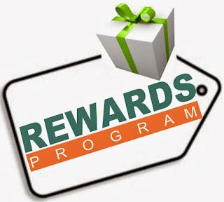 Program Reward Bonus Java Pulsa Bulan Januari 2016