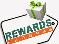Program Reward Bonus Java Pulsa Bulan Maret 2016