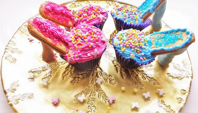 high-heel-cupcakes-recipe-homemade-stiletto-chocolate-cupcakes