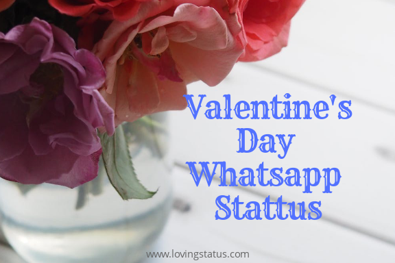's Day Quotes | Valentines Day Quotes And Love Status Www Lovingstatus Com