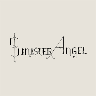 Sinister Angel - Enter The Gates Of Hell (teaser)