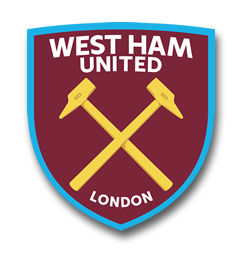Broadford Primary: West Ham Takeover Day