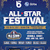 NBA All-Star Festival in Philippines Details,Who is the NBA Legend Attending?