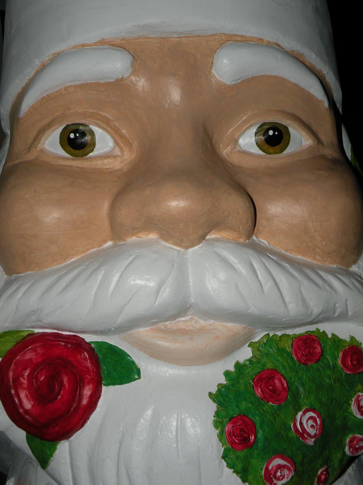 Gnome 4: Busylittleelf: Garden Gnome Update