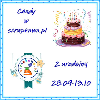 http://infoscrapkowo.blogspot.com/2017/09/urodzinowe-candy.html