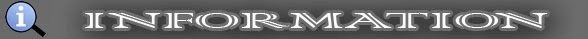 Avast Pro Antivirus 2013 Review