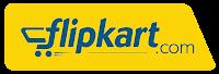 Flipkart Customer Care Number Hyderabad