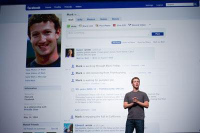 Falsos vídeos de sexo de celebridades y noticias escandalosas los cebos más usados para engañar a los usuarios en las redes sociales
