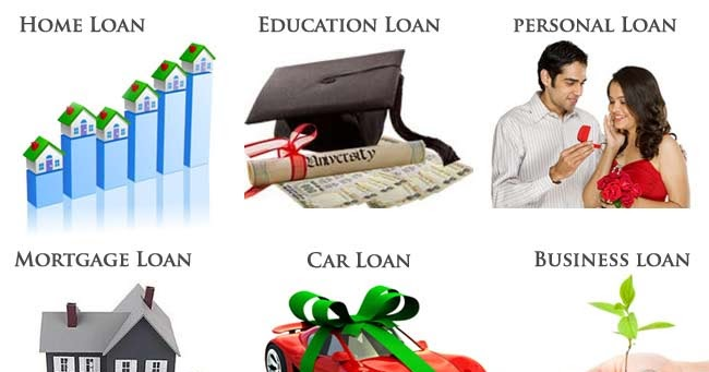 Unsecured Loan Definition >> What is Demand Loan? ( Definition, Type, Advantage ...