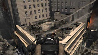 Download Call of Duty Modern Warfare 3 Game Setup