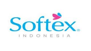 Lowongan Kerja PT. Softex Indonesia
