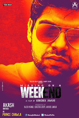 meet-akash-bathija-aka-prince-arrogant-boss-in-missing-on-a-weekend
