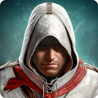 Assassin's Creed Identity v2.8.2 Mod Apk 2018