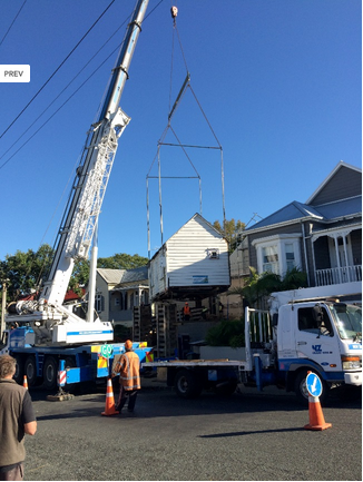 best home housing and building movers in auckland finding house rh progressivefoundations blogspot com