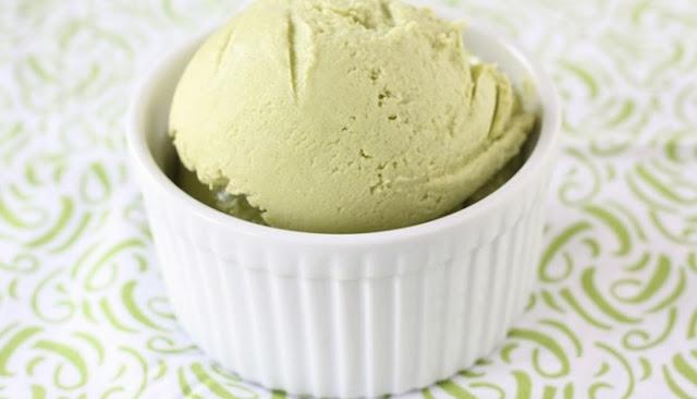 vegan rolled ice cream atlanta