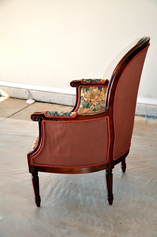 Reupholster Kitchen Chair Union Nj