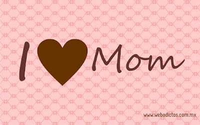 Mother's Day Quotes 2016