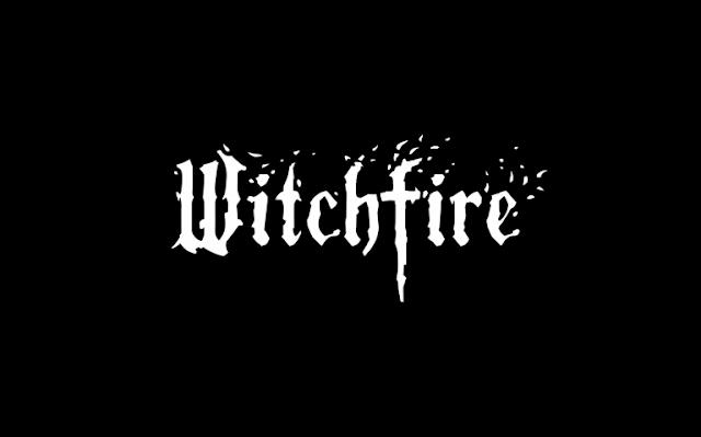 الإعلان عن لعبة Witchfire القادمة من أستوديو The Astronauts