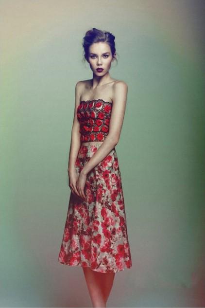 Kleider Für Hochzeit Abendkleideronline