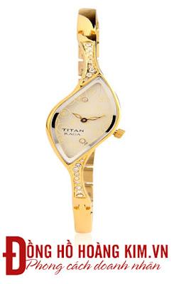 Mẫu đồng hồ phù hợp với nhiều ngành nghề