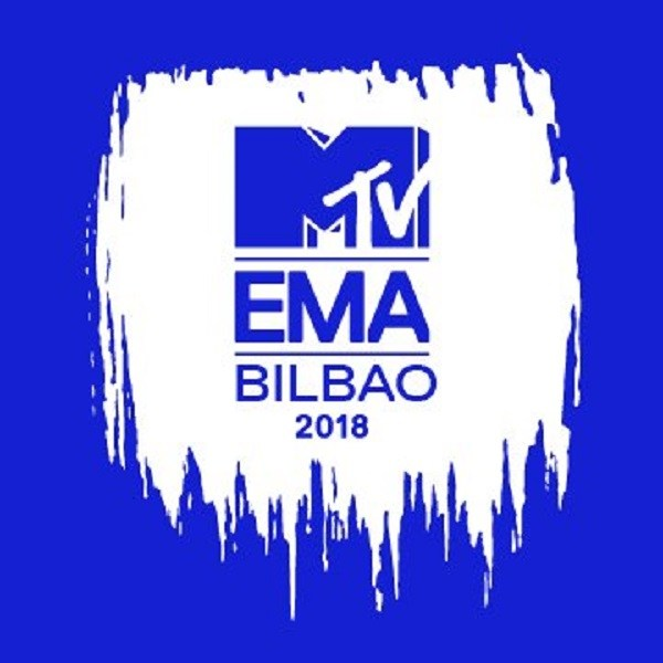 MTV EMAs 2018 Winners – The Full List