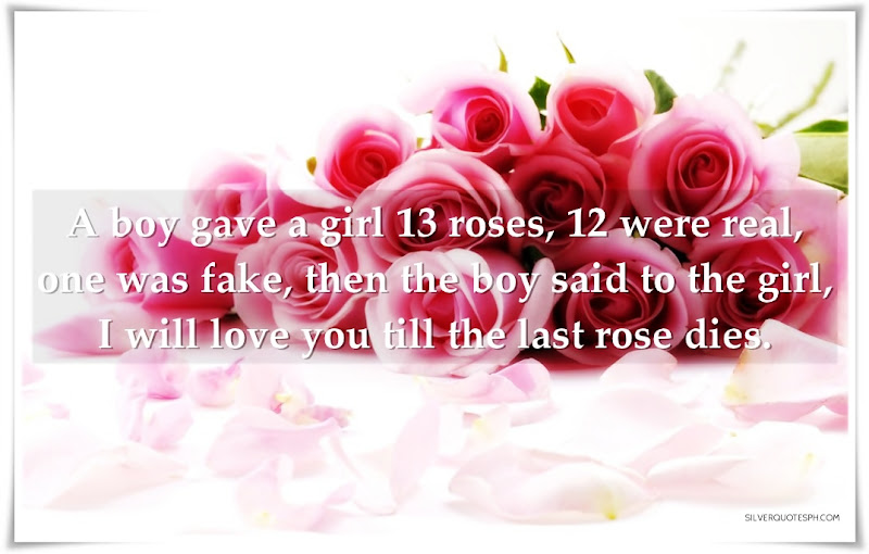 I Will Love You Till The Last Rose Dies, Picture Quotes, Love Quotes, Sad Quotes, Sweet Quotes, Birthday Quotes, Friendship Quotes, Inspirational Quotes, Tagalog Quotes