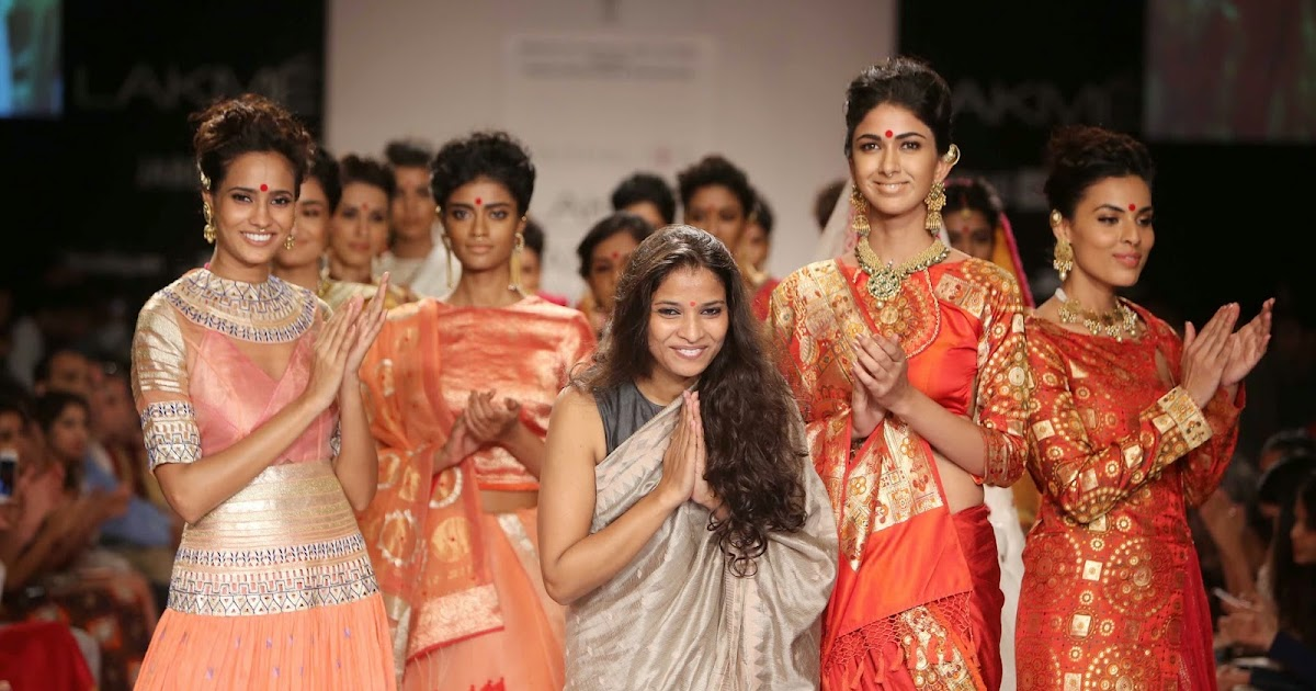 Bollywood Fashion N Beauty: LAKMÉ FASHION WEEK WINTER/FESTIVE 2014