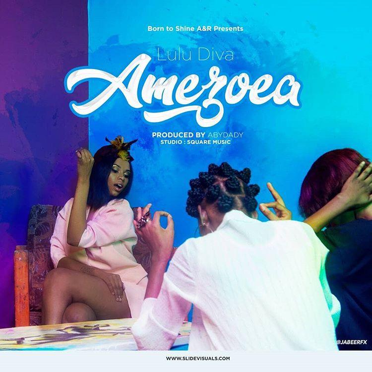 Audio | zasta ft amber lulu & country boy watakoma remix | mp3.