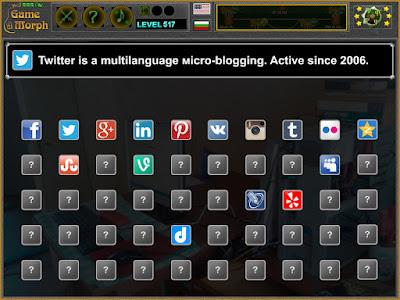 50 Социални Мрежи