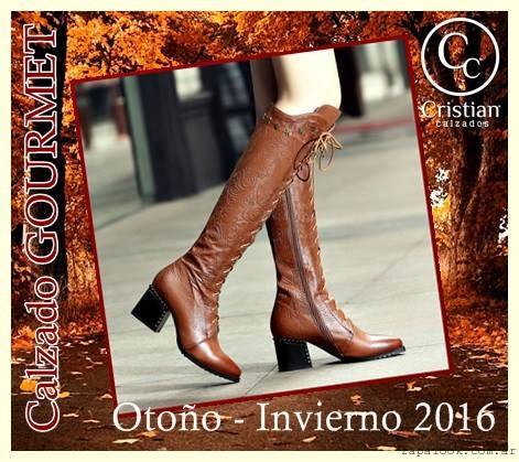 a72b52dd42 Adelanto zapatos otoño invierno 2016. Obtener enlace  Facebook  Twitter   Pinterest  Correo electrónico  Otras aplicaciones. apalook.com