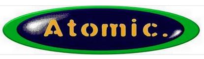 Atomic TV Live Online | Telenet Online TV